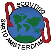 Scouting Sarto