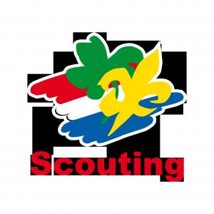 transp Scouting_NL_logo_RGB_transparanteachtergrond 1